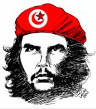 CheTunisiaLatuff.png