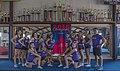 Cheerleaders - 180719-F-JI530-164.jpg