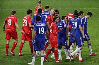 2014–15 Liverpool F.C. season Liverpool 2014–15 football season