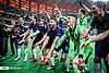 Chelsea vs. Arsenal, 29 May 2019 17.jpg