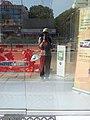 Chennai (8748084282).jpg
