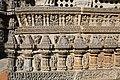 Chennakesava Temple, Somanathapura - during PHMSTBGP-2020 (104).jpg
