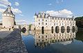 Chenonceau Castle.jpg