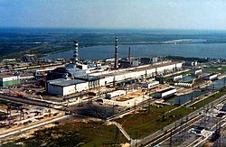 Chernobyl nuclear power plant wikipedia chernobyl nuclear power plant ccuart Image collections