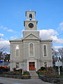 Chestnut Hill Baptist.JPG