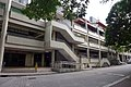 Cheung Hong Estate Commercial Centre No.2 201707.jpg