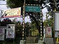 Chhatrapati Shivaji Putla Chowk.jpg