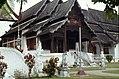 Chiang Mai-06-Wat Phra Singh-1976-gje.jpg