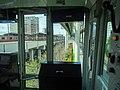 Chiba monorail entering Chibaminato station 20160329 130919 3295506 158381115.jpg