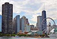 Chicago-illinois-skyline-skyscrapers-161963.jpg