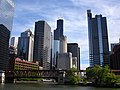 Chicago downtown 2008.jpg