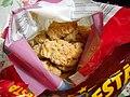 Chicken Nugget Fiesta.JPG