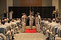 Chief Pinning Ceremony 160916-N-ZE240-121.jpg