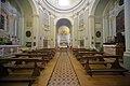 Chiesa del popolo 0004.jpg