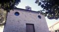 Chiesa dell'Annunziata - Albano di Lucania.png