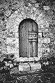 Chiesa di Nostra Signora di Bonaria - Porte 1.jpg