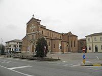 Chiesa di San Giorgio (Quinto di Treviso) 01.JPG