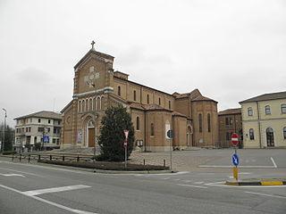 Quinto di Treviso Comune in Veneto, Italy