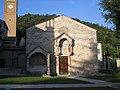 Chiesa di San Martino Tregnago2.jpg