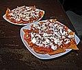 Chilaquiles rojos con pollo.jpg