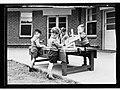 Child Welfare Department - four small boys woodwork.(GN14321).jpg