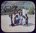 Children at Bandarawela LCCN2004707624.jpg