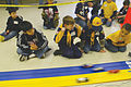 Children get creative at the Pinewood Derby DVIDS252634.jpg