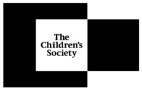 Children society logo.png