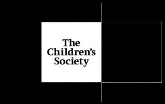 The Children's Society - Image: Children society logo