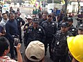 Chimalpopoca y Bolívar - Terremoto de Puebla de 2017 - Ciudad de México - 18.jpg