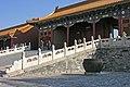 China-6173 (2213454886).jpg