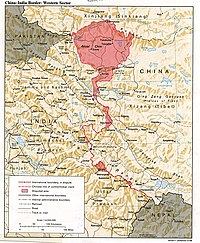 China India western border 88.jpg