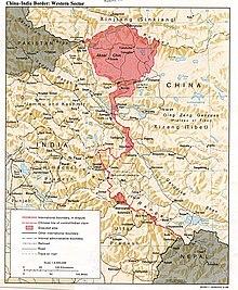 China India okcidenta limo 88.jpg