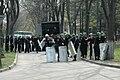 Chisinau riot 2009-04-07 16.jpg
