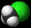Chloromethane-3D-vdW.png