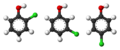 Chlorophenol-isomers-3D-balls.png