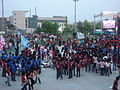 Choikwangmoku52.jpg
