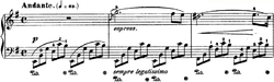 Chopin nocturne op72 1a.png