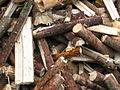 Chopped wood.jpg