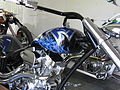 Chopper with blue flames.jpg