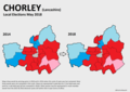 Chorley (42140583355).png