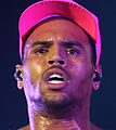 Chris Brown 11, 2012.jpg