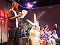Chris Gethard Show Live! 9-28-2011 (6214983641).jpg