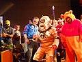Chris Gethard Show Live! 9-28-2011 (6215501754).jpg