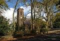 Christ Church - geograph.org.uk - 1536177.jpg
