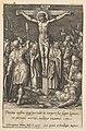 Christ Crucified MET DP830167.jpg