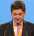 Christian Baldauf CDU Parteitag 2014 by Olaf Kosinsky-5.jpg