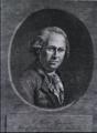 Christian Wilhelm Ketterlinus Gmelin.PNG