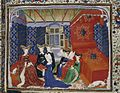 Christine de Pisan and Queen Isabeau (2).jpg