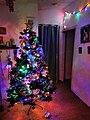 Christmas Tree in Cambridge Bay.jpg